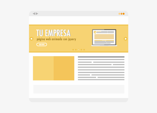 HTML5 and CSS3 Animation