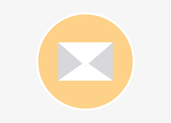 Advanced mail