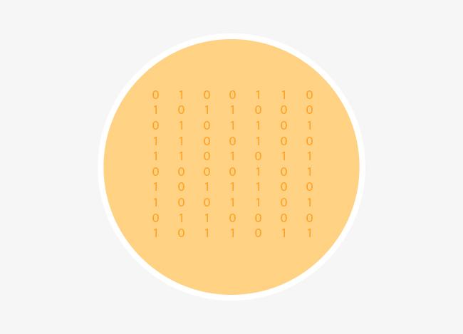 Encriptación Base64