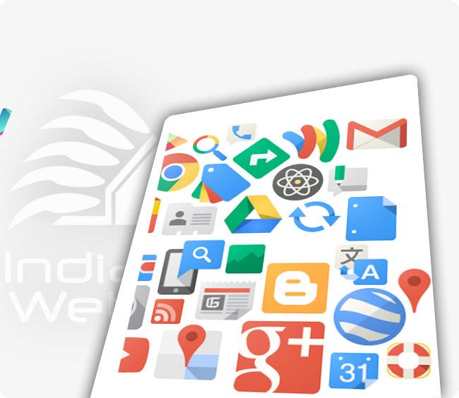 Super Google Pack