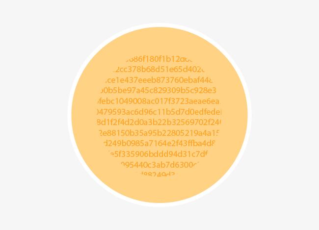 Encriptación MD5