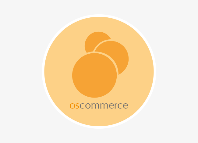 OSCommerce migration - Prestashop