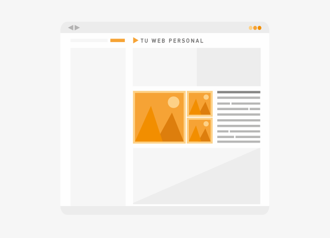 Web Redesign (Restyling)