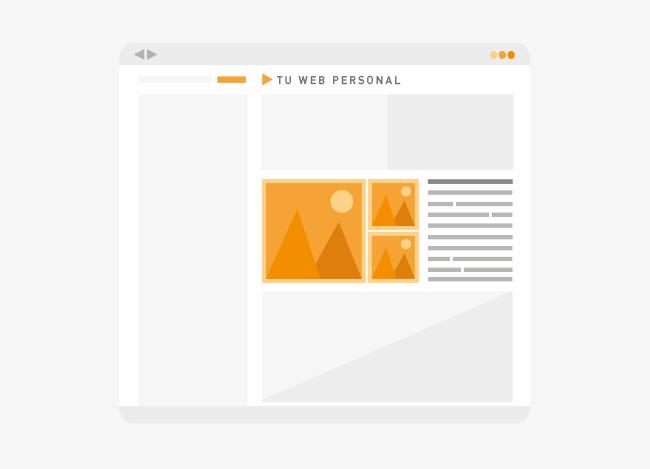 Rediseño web (Restyling)