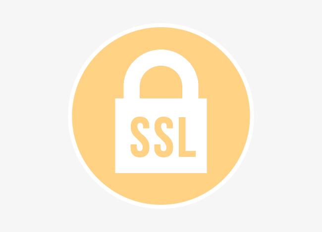 Certificados HTTPS SSL